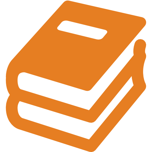 book_stack-512